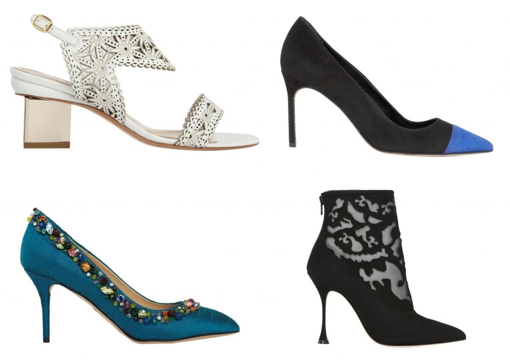R2shoot e-studio photos packshot chaussures photos detoure , photos multi-formats