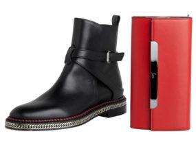 studio photo r2shoot visuel ecommerce ambiance chaussure cuir sac cuir Photographie accessoires de mode
