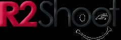 Studio Photos R2shoot | l'expert de vos photos e-commerce