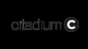 citadium - Photos produits du site Citadium
