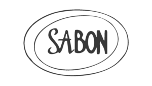 sabon Photos print - fiche produits & site e-commerce