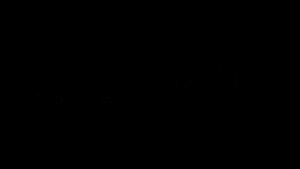 Réalisation de photos packshot Bijoux , Montres , Maroquinerie en out - sourcing pour le groupe TWC . Mise en page du catalogue maroquinerie.