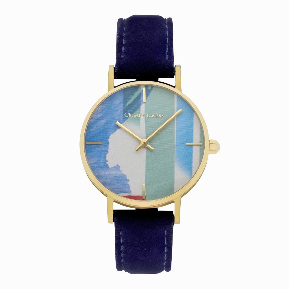 packshot-montre-christian-lacroix-montre-tissu-clh1819-1