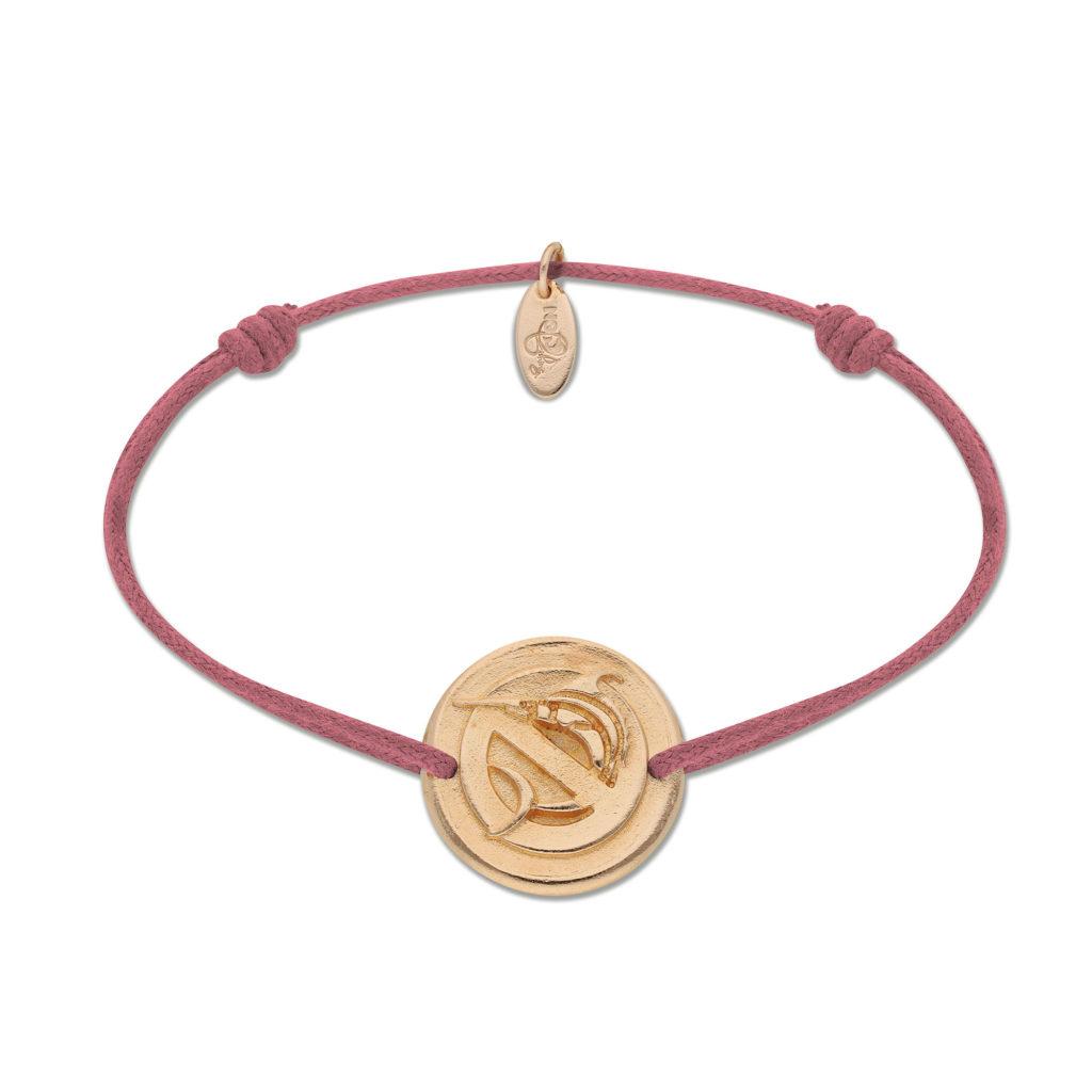 packshot bijoux corde et or r2shoot (2)