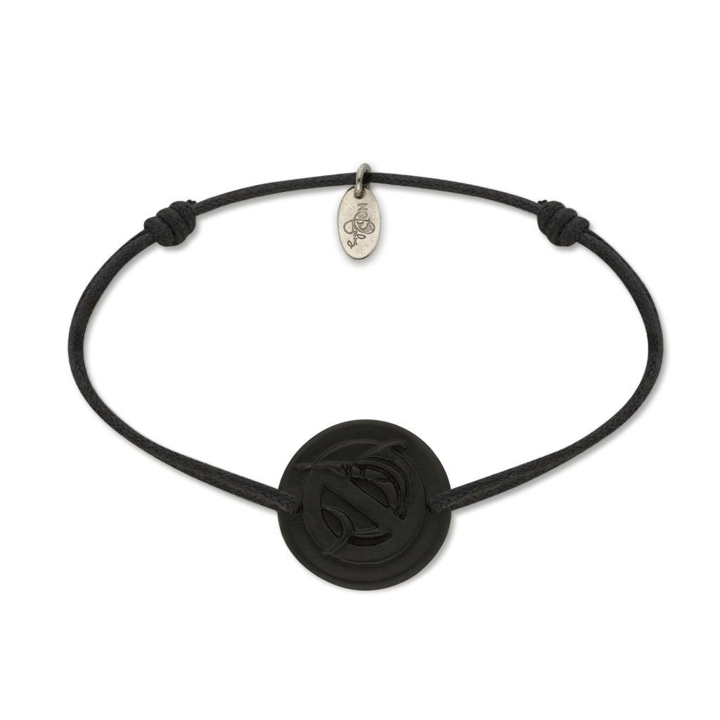 packshot bijoux corde et or r2shoot (3)