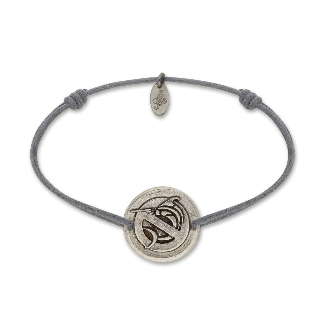 packshot bijoux corde et or r2shoot (4)